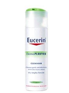 eucerin dermo purifyer 1