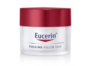 eucerin volume filler 1