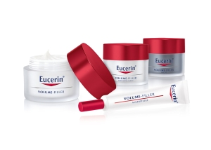 eucerin volume filler 3