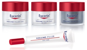 eucerin volume filler 6