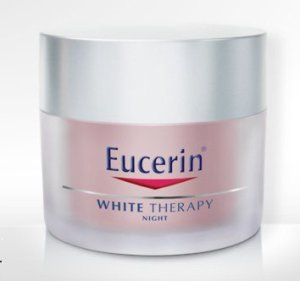 eucerin white theraphy 2