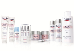 eucerin white theraphy 4